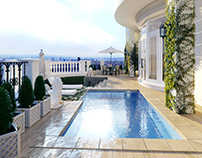 Design Terrace