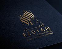 ازديـان  |  EZDYAN