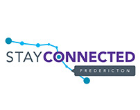 Stay Connected Fredericton
