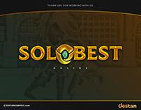 SoloBest Online
