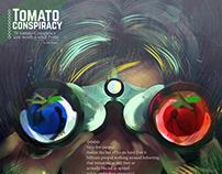 Tomato Conspiracy (Editorial)