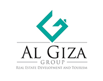 Al Giza Group