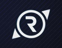 LOGO | Ryson Remix