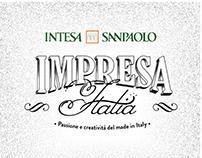 IMPRESA ITALIA - wip