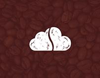 Biu do Céu | Café Artesanal