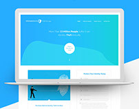Web Design for Ultimate Identity Protection