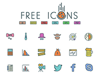 Swift 96 Free Icons