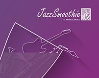 Jazz Smoothie: Second Glass