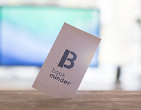 BookMinder