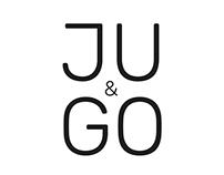 Juice & Go