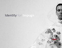 Impugn identity