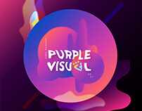 Purple Visual Submissions