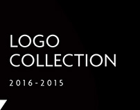 Logo Collection 2016-2015