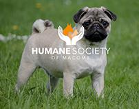 Humane Society of Macomb