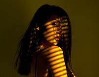 Shadow Sense