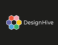 DesignHive