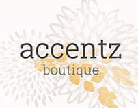Accentz Boutique