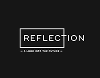 Reflection | Smart Mirror