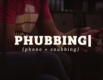 Unimed Maringá · Phubbing
