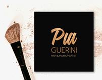 Pia Guerini