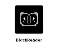 BlackReader