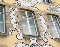 Alençon / France / 2018