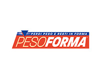 PESOFORMA New Commercial