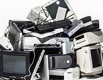 Dump je PC in de PC