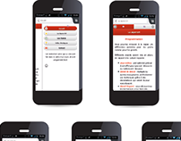 Site Mobile : Japan LH