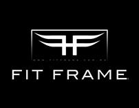 Fit Frame   Mx