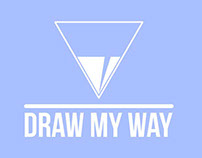 Draw my Way