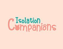 Isolation Companions