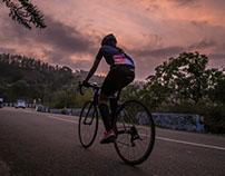 Road Cycling 101: Rim Brakes vs. Disc Brakes
