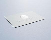 DANIEL BRECH / PIANOsolo
