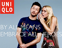 Uniqlo US Market Expansion