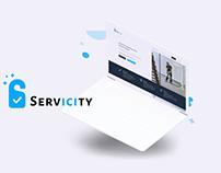 Servicity
