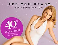 Cosmetic Surgery Google Ads