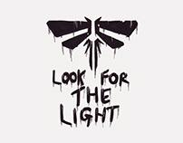 The Last of Us | Artwork