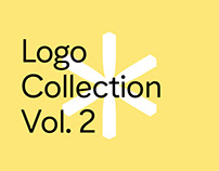 Logo Collection – Vol. 2