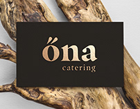 Ona Catering