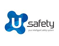 u-safety