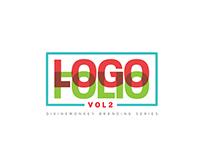 Logo Folio Vol 2