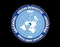 Gükat Logo