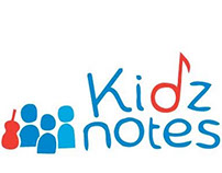 Kidznotes | NC Resource Guide