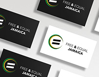 UN Free and Equal Jamaica