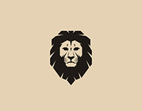 Logos - Animals
