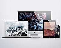 WEB DEVELOP & DESIGN | Diseño y desarrollo WEB