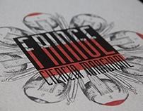 Enciclopedia 2.0 - Fringe