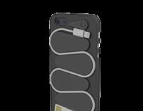 SwitchEasy - Case Concept