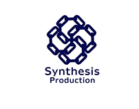 Synthesis Production ( Rebranding )